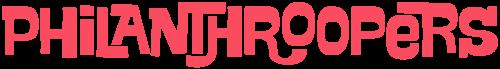 Logo philantroopers
