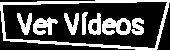 botón-videos